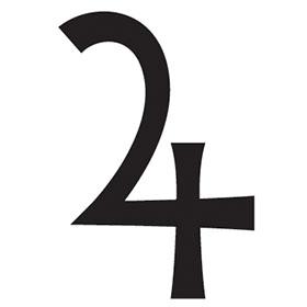 Jupiter Symbol