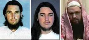 alqaeda1.jpg