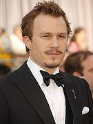 Vedic Astrology of Heath Ledger