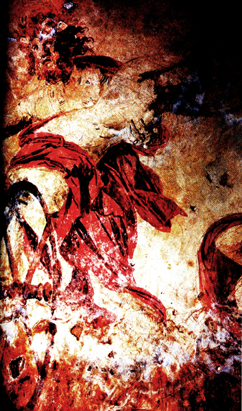 Hades-Pluto