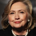 Hillary Clinton Horoscope US President 2016
