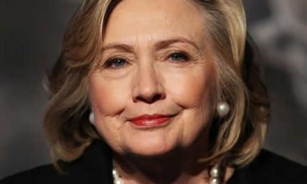 Hillary Clinton Horoscope US President 2016