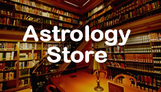 Astrology Store