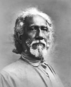 Sri Yukteshwar