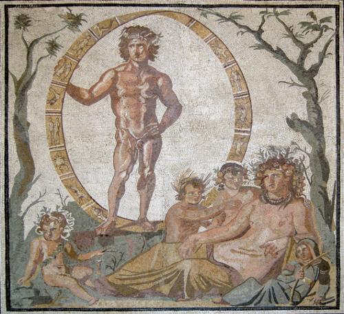 Uranus in Astrology