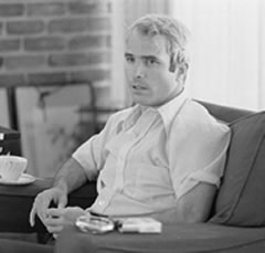 Vedic Astrology of John McCain