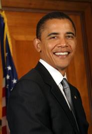 Astrology of Barack Obama
