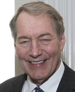 Charlie Rose sexual assault allegations