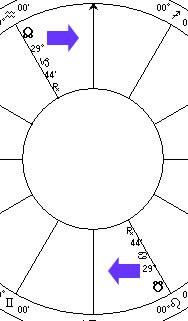 nodescancercapricorn.jpg