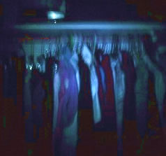 darkcloset