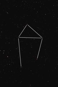 libra-stars