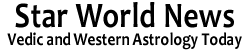 Star World News