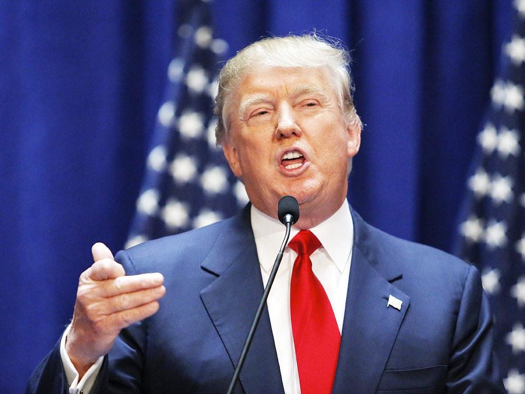 Secrets of Trump's Popularity Explained