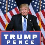 Trump's Election Victory