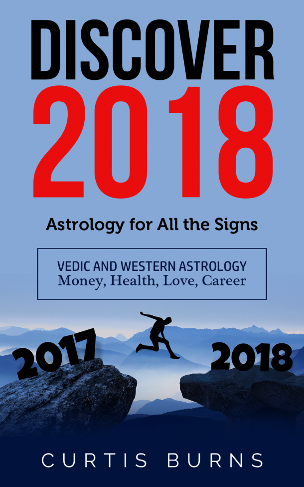2018 Astrology Predictions