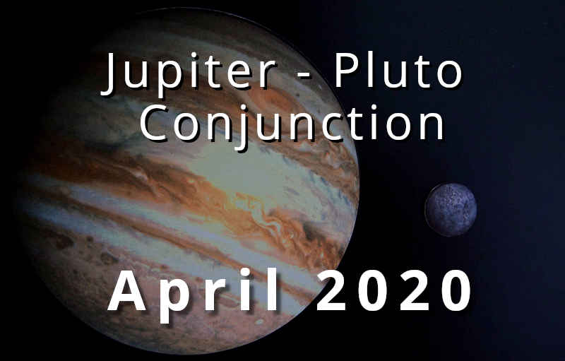 April 2020 Astrology Predictions