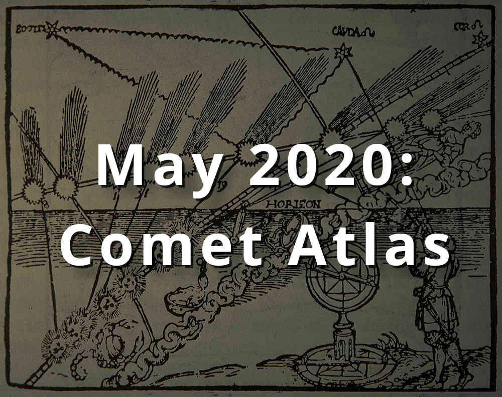 May 2020 Vedic Astrology Forecast