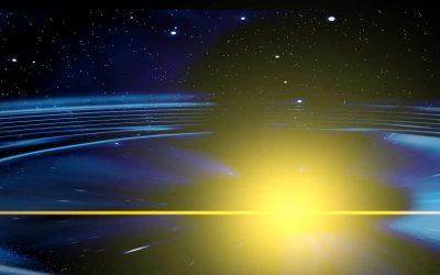 April 2021 Astrology Predictions