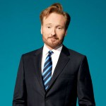 Conan O'Brien's Career by Astrology