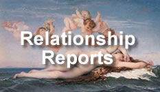 Relationship Reports