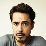 Robert Downey Jr: Verve and Success